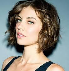 quelle coupe pour cheveux ã pais coupe courte pour cheveux epais 2 coupe courte cheveux épais à
