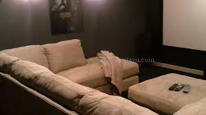 home theater configuration diy home theater seating 1 best home theater systems home