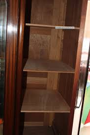 Solid Pine Wardrobes Furniture Wardrobe Armoire Clothing Wardrobe Armoire Pine