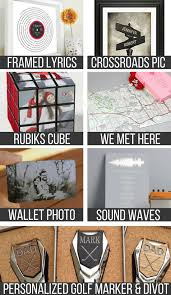 ideas for him 100 gifts for him