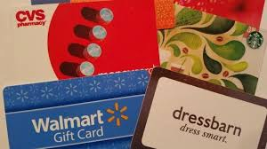 gift card offers bonus gift card offers 2017 wral