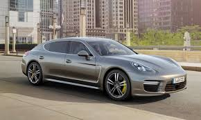 expensive porsche most expensive new cars in america 2016 autonxt