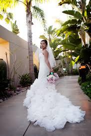 brautkleider vera wang vera wang wedding dress ivory in size 2 for price 909