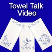 Machine Embroidery Designs For Kitchen Towels by Henry U0027s Home Page Embroidery Designs For Janome Memory Craft