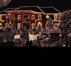 how to install outdoor christmas lights