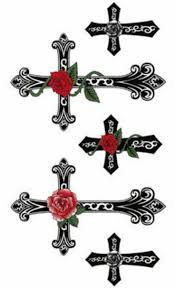 72 best mom u0027s birthday cross images on pinterest drawing the