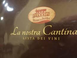 ristoro la dispensa menu foto di ristoro la dispensa roma tripadvisor