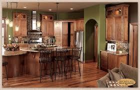 Specialty Cabinets Southwest Kitchen  Bath Custom Order - Southwest kitchen cabinets