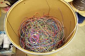 telorvek wiring harness on telorvek download wirning diagrams