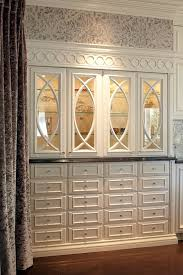 glass mullion kitchen cabinet doors cabinet doors with special mullions