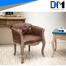 leather sofa leather sofa suppliers and manufacturers at alibaba com