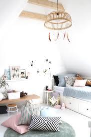 Wohnzimmer Vorwand Mit Deko Nische Deko Vasen Fürs Wohnzimmer Ebay Porzellan Knoblauch Muster Vase