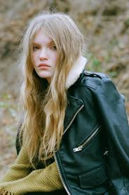 preppy hair women preppy grunge and punk style in unif twins peak fall winter