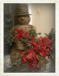 christmas decoration photo creative decorating front porch for