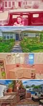 275 best celebrity homes images on pinterest real estates