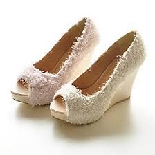 shoe suggestions u2013 tea length dress u0026 lakeside venue weddingbee
