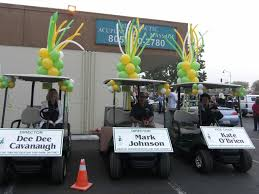 Home Decor Simi Valley Outdoor Balloon Decorators In Los Angeles Party Blitz Simi