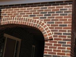 Corbelled Brick 96 Best Brick Archways Images On Pinterest Arches Bricks And