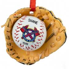 atlanta braves ornaments gifts ornaments for you