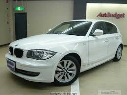 bmw 1 series for sale used bmw 1 series 2011 for sale stock tradecarview 21094397