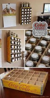 best 25 old coke crates ideas on pinterest farmhouse outdoor