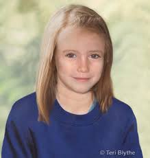 privacy policy madeleine fash what is coloboma madeleine mccann u0027s eye defect what causes it