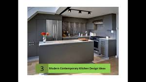 free design kitchen free kitchen design free design amp estimate galley of modern contemporary kitchen design photo gallery design kitchen online free