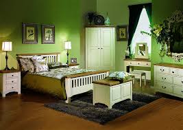 country cottage bedroom furniture photos and video