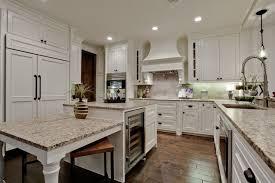 giallo ornamental white cabinets backsplash ideas are ideal for