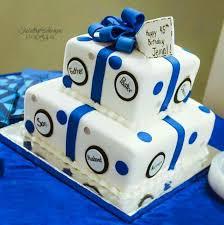 best 25 male birthday cakes ideas on pinterest cakes for men