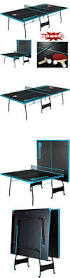 What Is The Size Of A Ping Pong Table by Best 25 Table Tennis Tournament Ideas Only On Pinterest Ping
