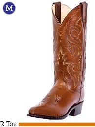 light colored cowgirl boots men s dan post antique tan milwaukee cowboy boots dp2111r