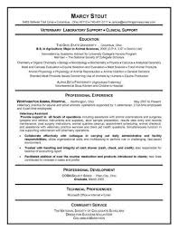 Resume Australia Sample by Sample Resume Nursing Australia Sec 22 11 Medals For
