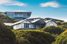 dunsborough holiday homes accommodation in and around