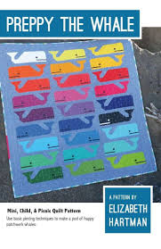 K He Mit K Henblock 7586 Best Quilting Images On Pinterest Quilting Ideas Baby