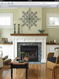 style reface fireplace ideas photo fireplace remodel ideas