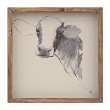 the 25 best cow sketch ideas on pinterest cow drawing cartoon