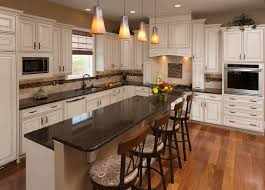 timeless kitchen design ideas timeless design nestled in 18 traditional kitchen designs today