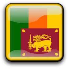 sri lankan l lk sri lanka flags country code buttons l lk sri lanka png html