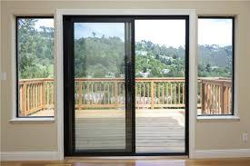 modern sliding glass doors modern sliding patio doors torneififa com