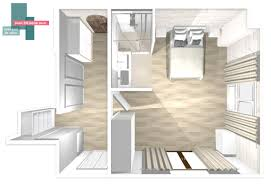 chambre parentale avec salle de bain et dressing plan suite parentale avec salle de bain et dressing avec