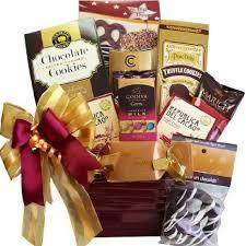 Summer Gift Basket Cheap Employee Appreciation Gift Ideas Find Employee Appreciation