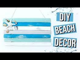 Cheap Beach Decor Cheap American Flag Beach Find American Flag Beach Deals On Line