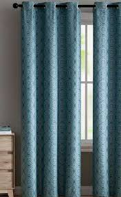 Hypoallergenic Curtains Three Posts Winnett Light Filtering 50