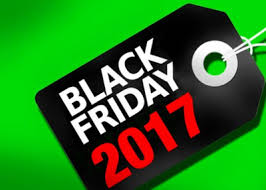 when is black friday 2017 is black friday 2017 dates tips and best early deals