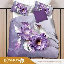 3d bedsheet 3d bedsheet suppliers and manufacturers at alibaba com