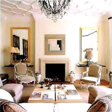 modern victorian decor enjoyable home decoration country victorian decorating ideas modern