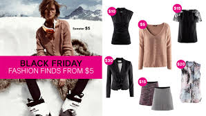 best black friday deals on winter coats color couture