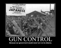 Second Amendment Meme - irritation meditation number 2 the second amendment and japanese