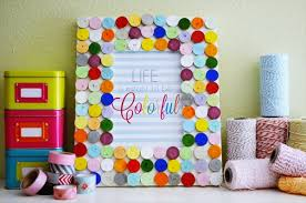 frame ideas 40 beautiful diy photo frame ideas to use in special moments bored art